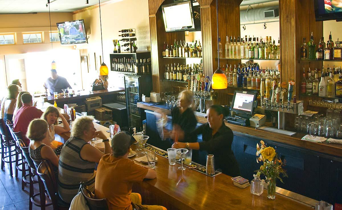bjw-pub-bar1