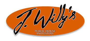 J. Willy's Public House & Eatery