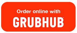 grubhub-button